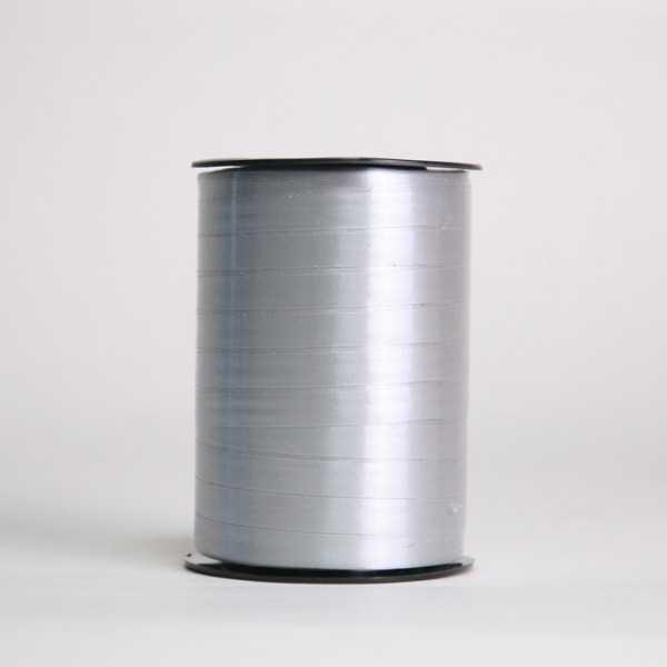 glänzende Bänder 10 mm x 250 m