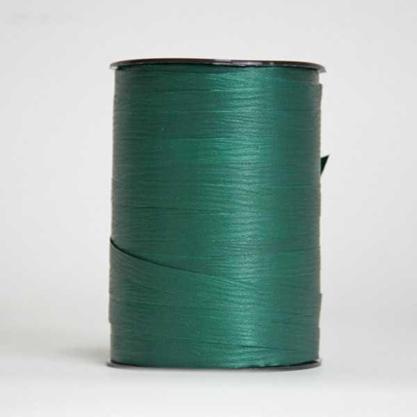 Matt Curling ribbon paper embossing effect (10mmx250m)