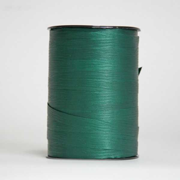 Matte ribbons 10 mm x 250 m