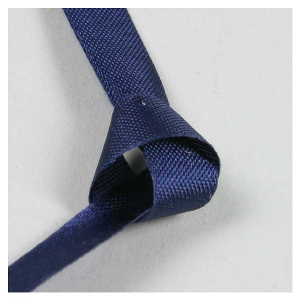 Acetate ribbon (10mmx100m)