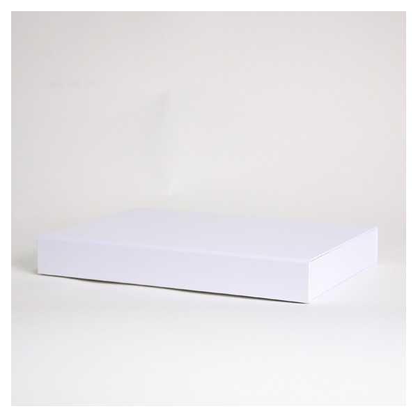 Wonderbox-EVOLUTION (22x16x3 cm)