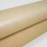Kraft papier (0,70x150m)