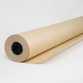 Papier kraft (0,70x150m)