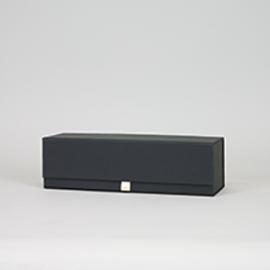 Wonderbox-VIN 9x9.5x33