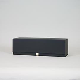 Wonderbox-Wein 12x12x40.5