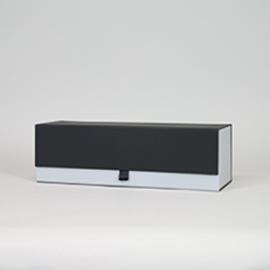 Wonderbox-VIN 12x12x40.5