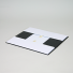 Wonderbox-WINE 12x12x40.5