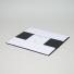 Wonderbox-WIJN 12x12x40.5