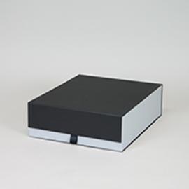 Wonderbox-VIN-28x33.5x9.5 cm
