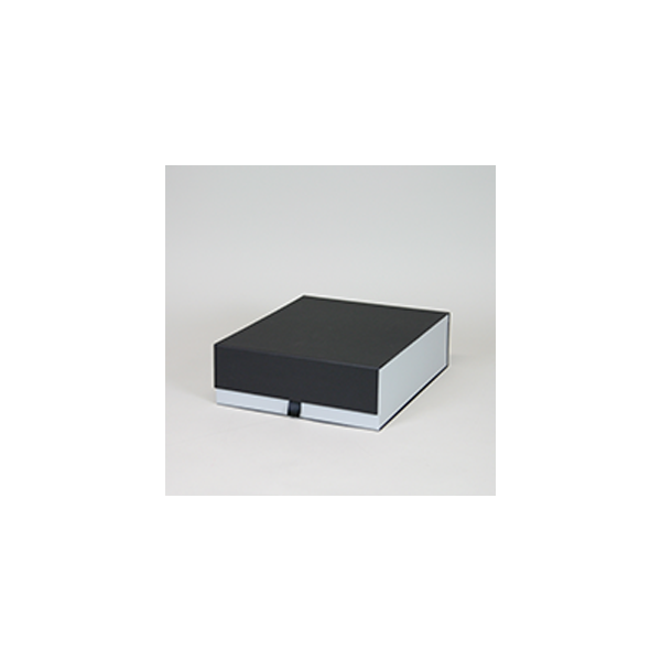 Wonderbox-VIN 28x33.5x9.5