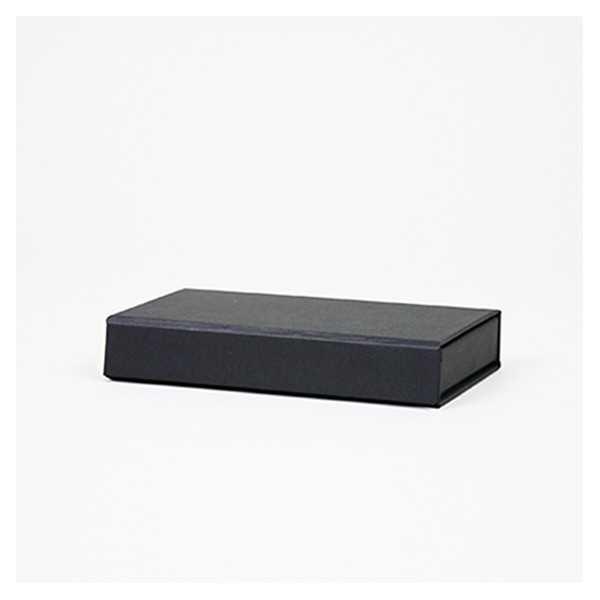 Boîte Magnétique avec calage carte
