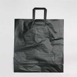 SAC PLASTIQUE BOX 46 50 - NOIR - Centurybox