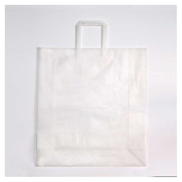 Plastic bag BOX