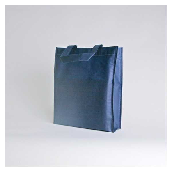 SAC REUTILISABLE US-TNT 30 35 - BLEU - Centurybox