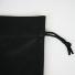 Non-woven fabric pouch (60x35x25cm)