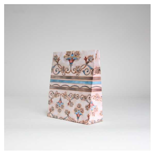 sac papier noblesse deco centuryshop. Black Bedroom Furniture Sets. Home Design Ideas