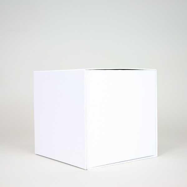 Cubox (22x22x22cm)