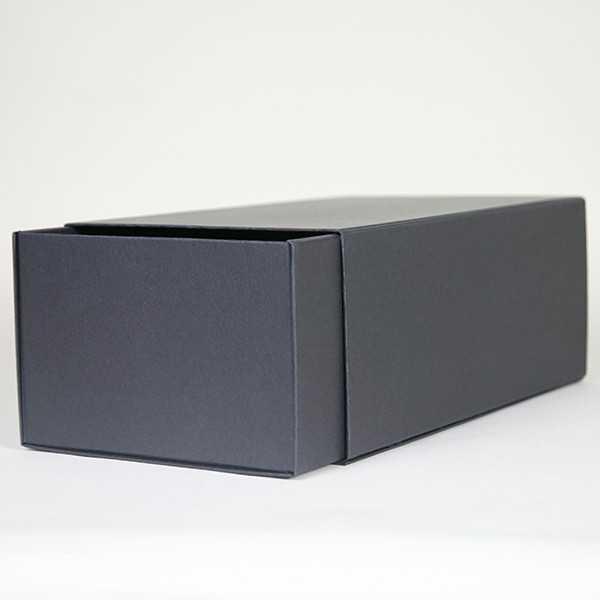 Smartflat box (37x21x14 cm)