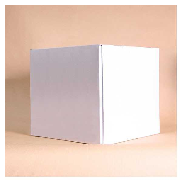 Dispay-BOX-30x32x32 cm