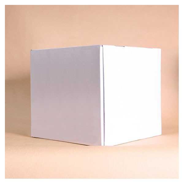 Dispay-BOX-30x32x32 cm