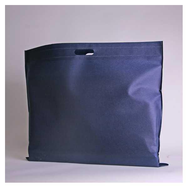 US-TNT DKT bag with cut handles