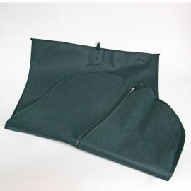 Housse vêtements 105x63 cm