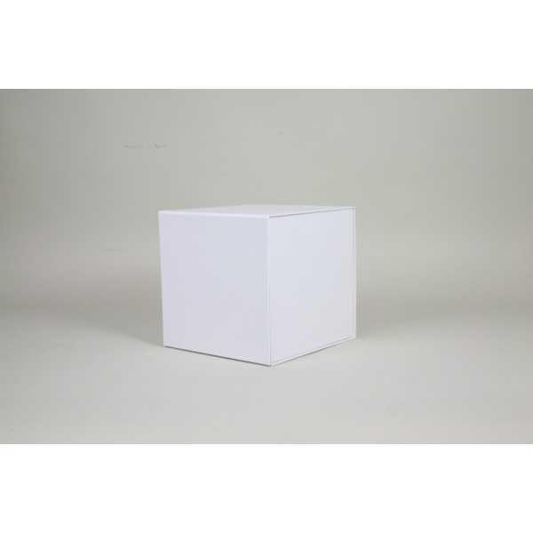 Scatola regalo Cubox