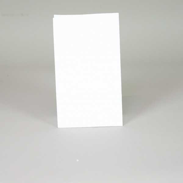 Pochette Papier Fond (14x23,5x7,5 cm)