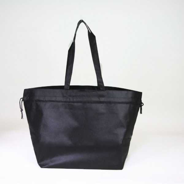 Nora bag