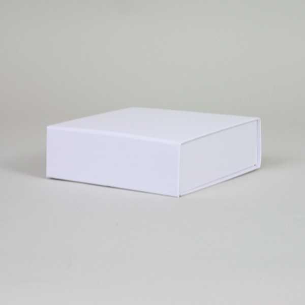 Scatola regalo WONDERBOX