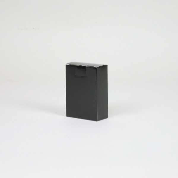 BOITE AMERICANO 7 10 3 BLANC BRILLANT - Centurybox