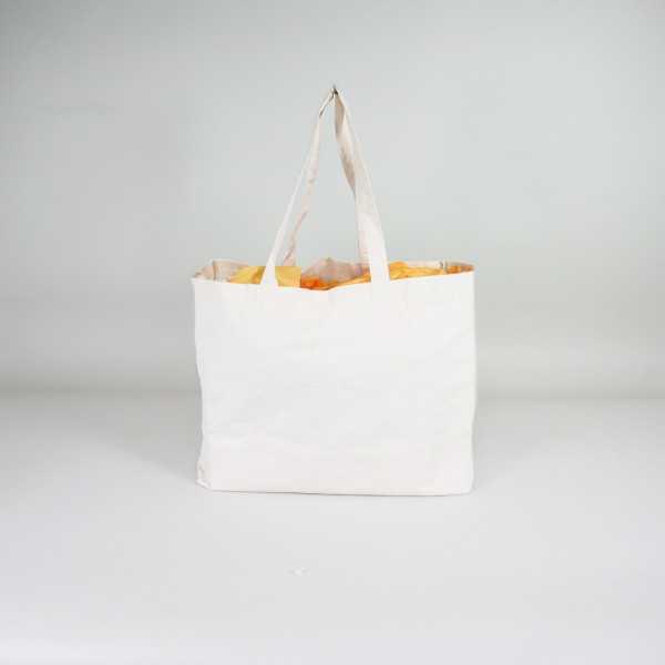 Shopping bag (48x40x20 cm)