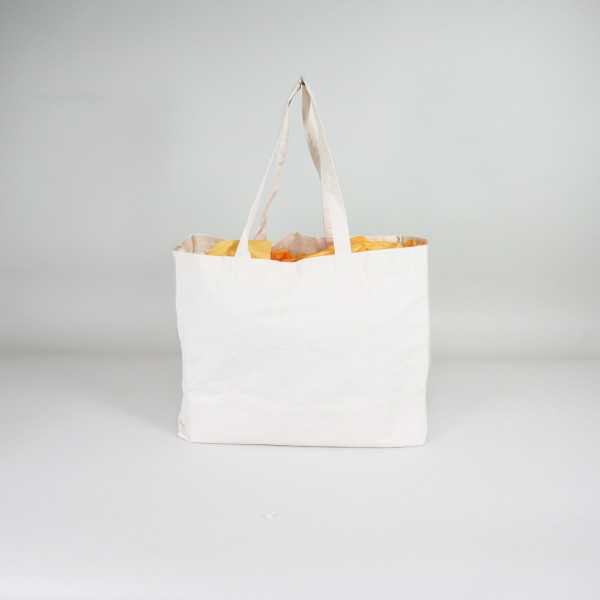 Coton shopping Bag