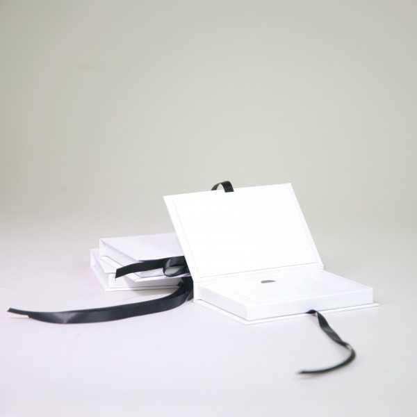 Concorde - Kartenhalter Geschenkbox