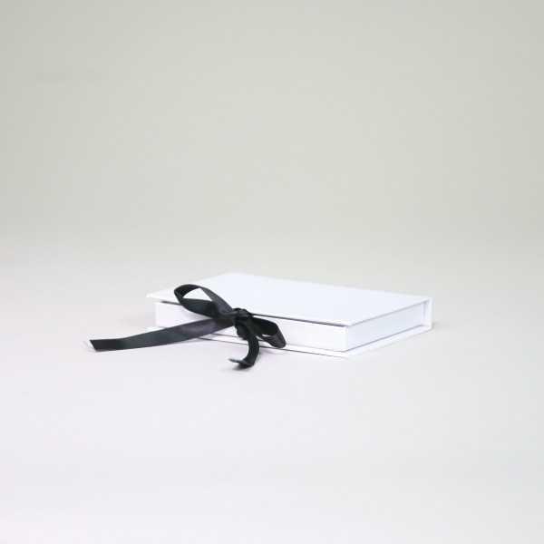 Concorde - Porte Carte fidélité carte cadeau