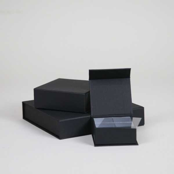 Boite magnétique Sweet Box