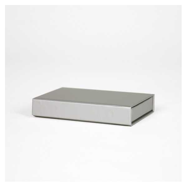 Hispaniola Magnetic Box