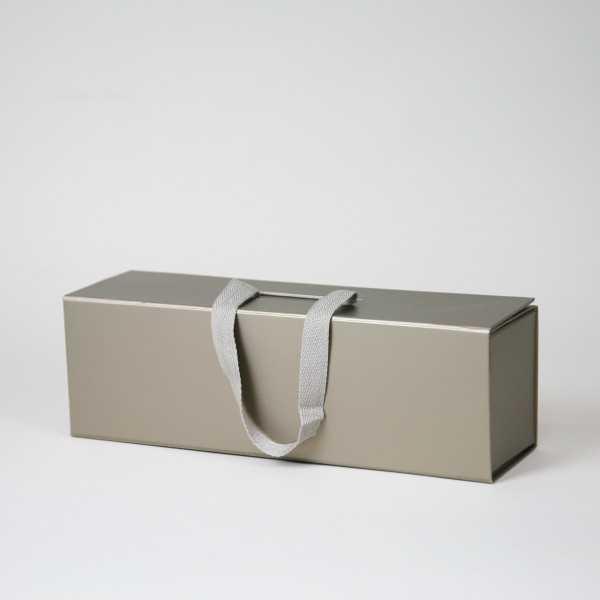 1x bottle box with handle