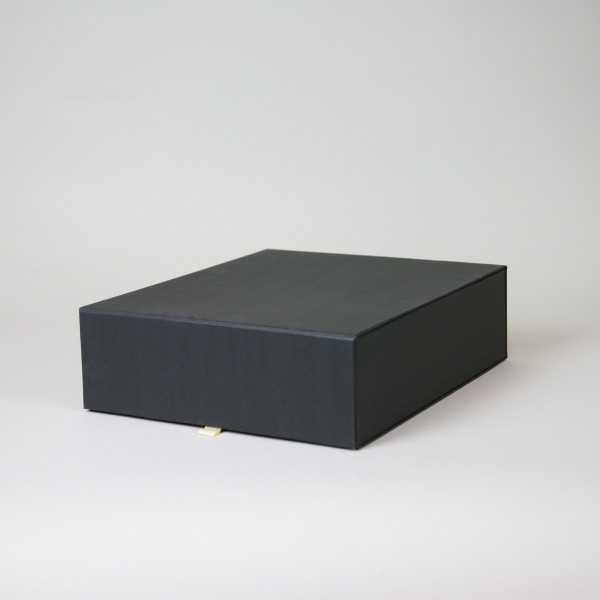 3x standards Bottle box