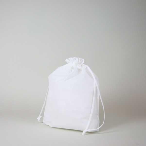 Reusable TNT purse