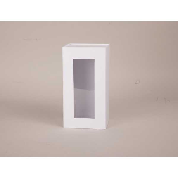 Magnetic box window CLEARBOX