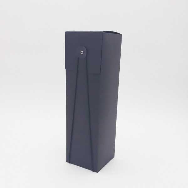 Moismont box