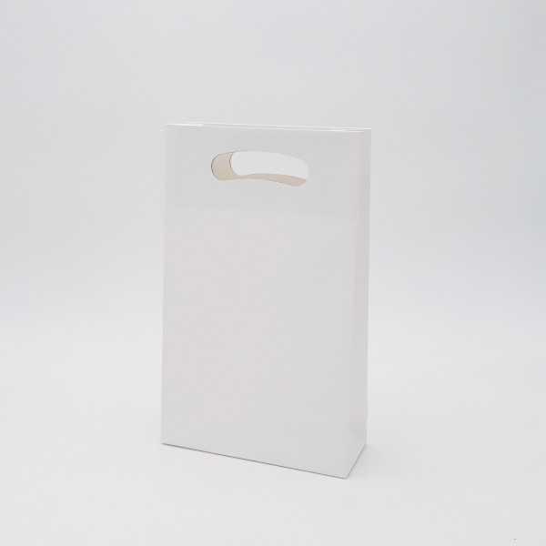 Noblesse Paper Bag DKT