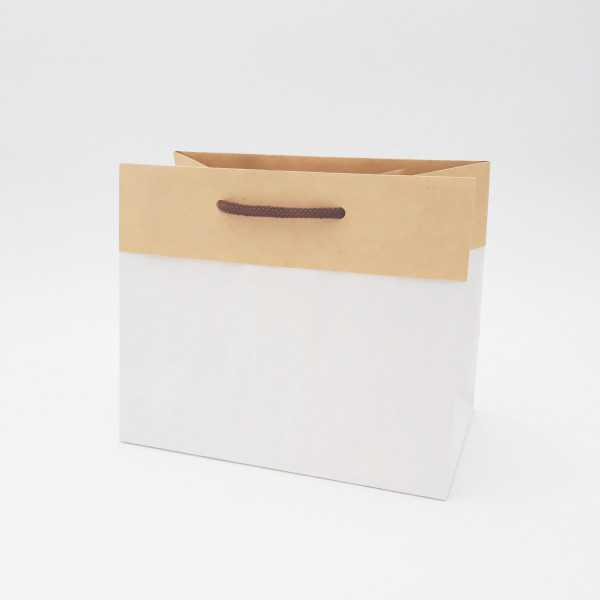 Noblesse Bag Mokka