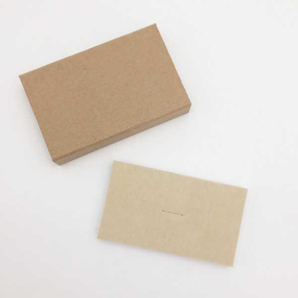ESPUMA 7x12x1,2 cm