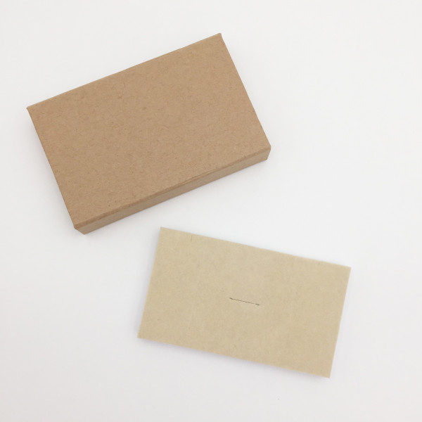 SCHAUM 7x12x1,2 cm