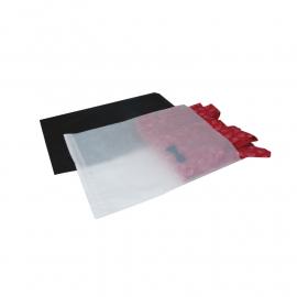 Silkpaper envelope