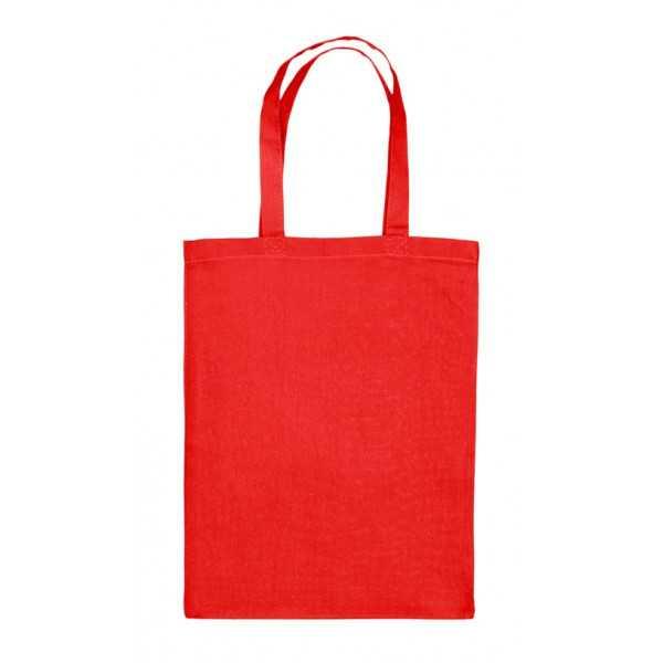 Tote Bag Arco Iris