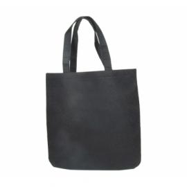 Vilte herbruikbare Tote Bag