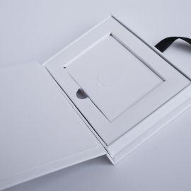 Concorde - Porta Tarjeta de regalo